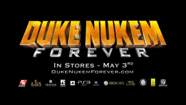 Duke-Nukem-Forever-neozone-org-640x364.png