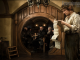 Bilbo le Hobbit | La première image de Martin Freeman en Bilbon Sacquet