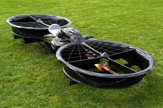 hoverbike-moto-volante