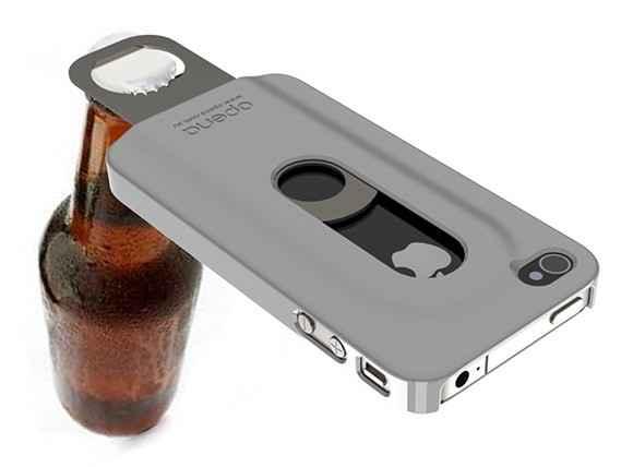 iphone coque decapsuleur