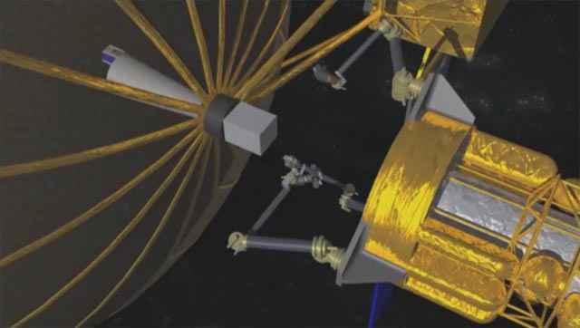 robot-ressucite-satellite