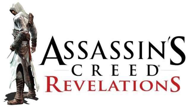 Une nouvelle bande annonce pour Assassin's Creed Revelations