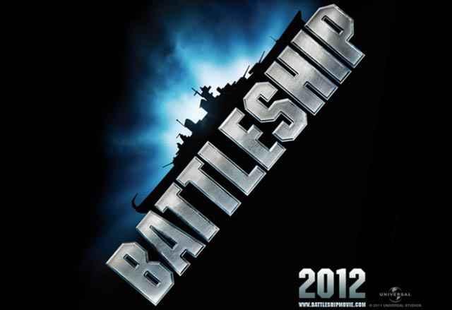 La bande annonce de Battleship