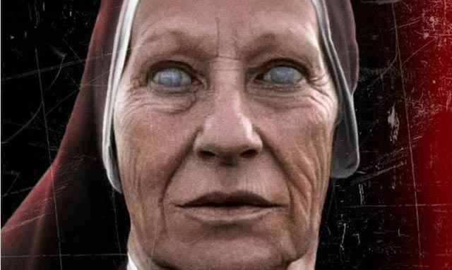 Devil Inside - Le Vatican ne veut pas que vous le regardiez
