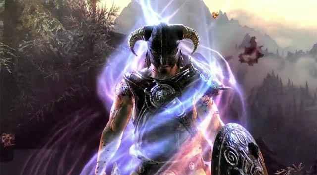 2011 - Les jeux vidéo de l'année en moins de 2 minutes