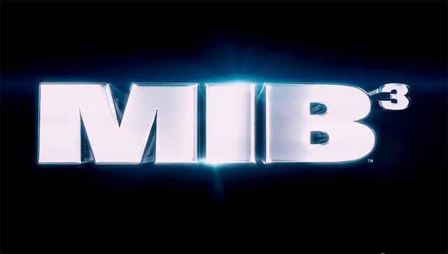 La bande annonce de MIB 3