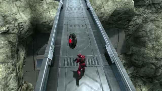 Jeux vidéo - Les 10 meilleurs fails et bugs de 2011