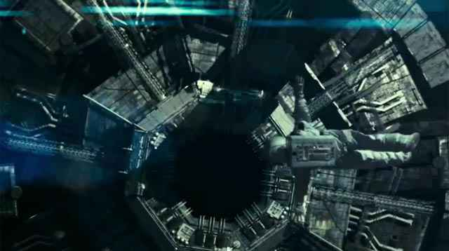 MS One: Maximum Security - Une nouvelle bande annonce