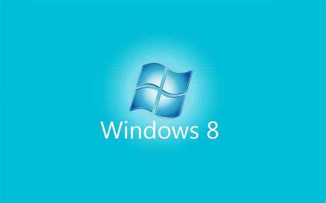 Télécharger la bêta de Windows 8 en français