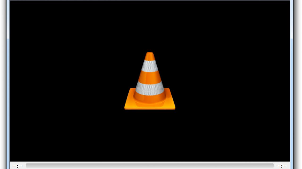 VLC 10.6.8 GRATUITEMENT MAC OS X TÉLÉCHARGER