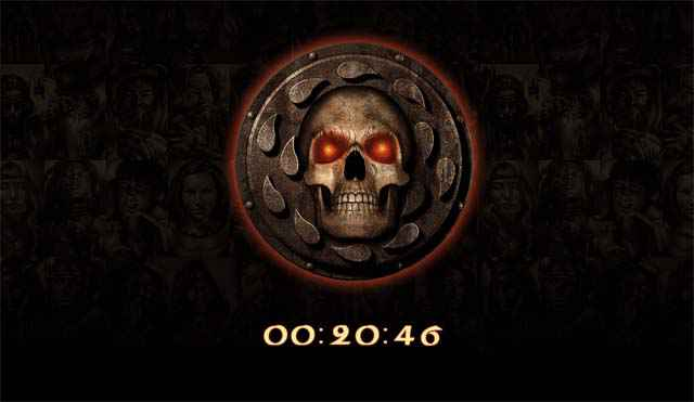 Baldur's Gate - Atari annonce une « Enhanced Edition »