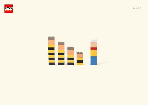 LEGO-Imagine-luckylukedaltons