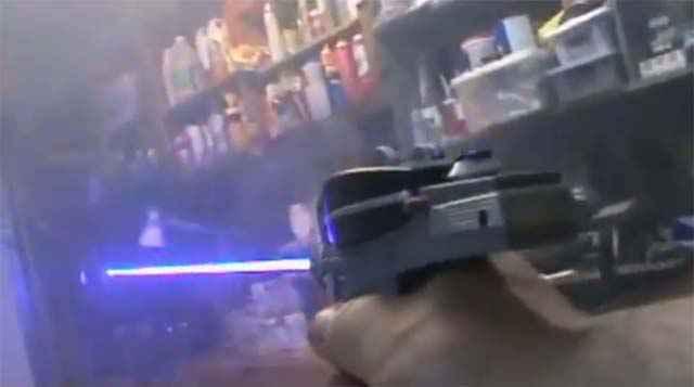 pistolet-laser-phaser-star-trek-neozone