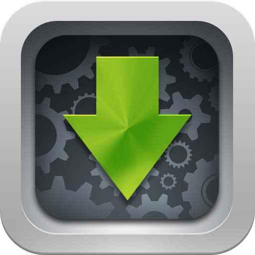 Installous - Comment sauvegarder les applications avec iTunes