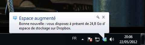 Les réponses du jeu DropQuest II - 1GO gratuit sur Dropbox
