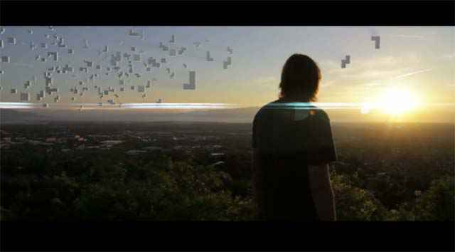 Tetris - Le film