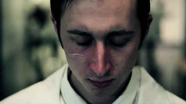 Aperture: Lab Ratt- Un court métrage inspiré de Portal