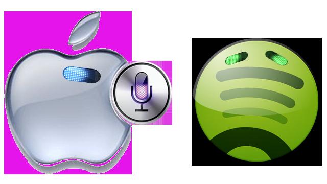 Apple : La pomme croque partout