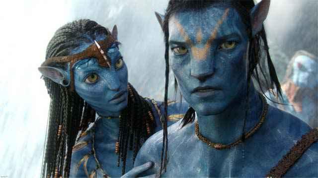 Avatar 2, 3 et 4 tournés ensemble dès cet automne