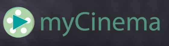 Gérer sa vidéothèque numérique, DVD et BLU-RAY avec myCinema
