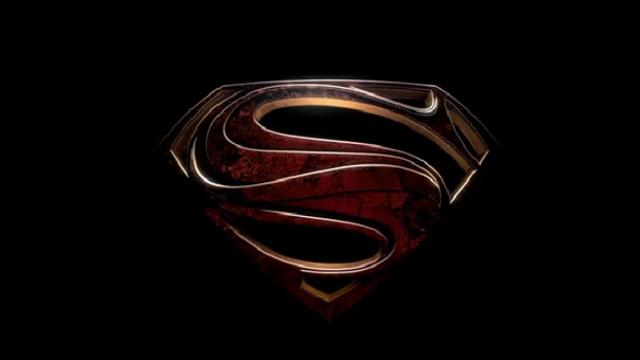 Superman The Man Of Steel : Nouveau Trailer