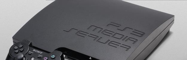 Transformer sa PS3 en Media Center