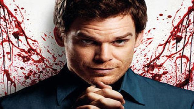 Dexter Saison 7 : Les 2 premières minutes