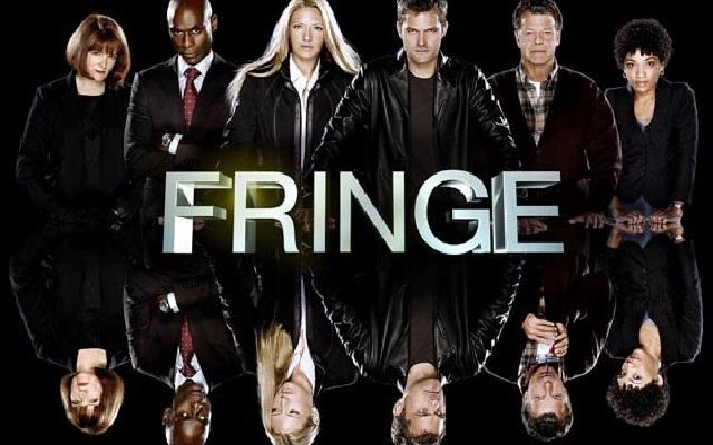 Fringe - La bande annonce de la cinquième et ultime saison
