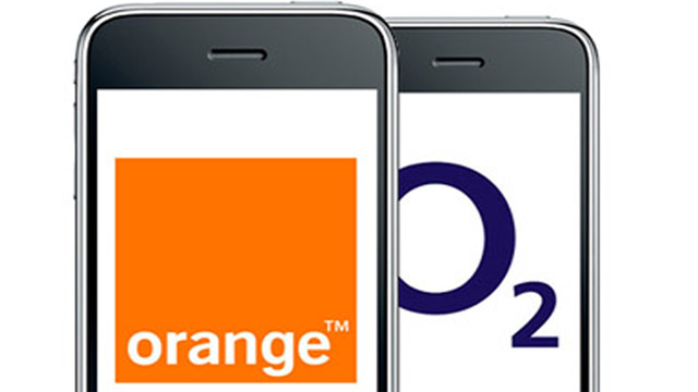 Indemnisation O2 vs Orange