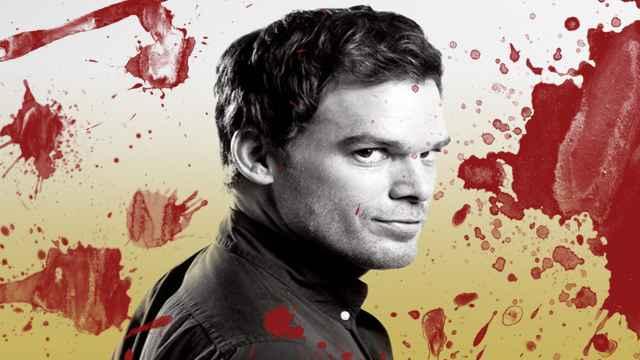 Dexter Saison 7 : La bande annonce