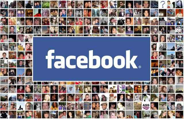 Facebook efface définitivement les photos supprimées (enfin)