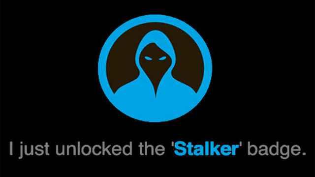 Diagnostic de compte Facebook : Votre compte est-il sécurisé ?