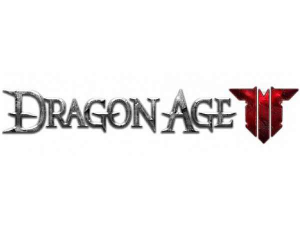 Dragon Age 3: Inquisition annoncé par EA Games et BioWare