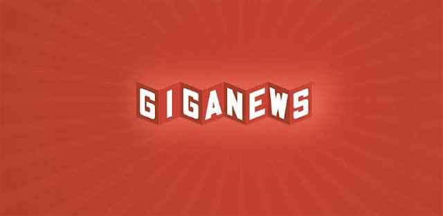 GigaNews passe à 1500 jours de rétention binaire