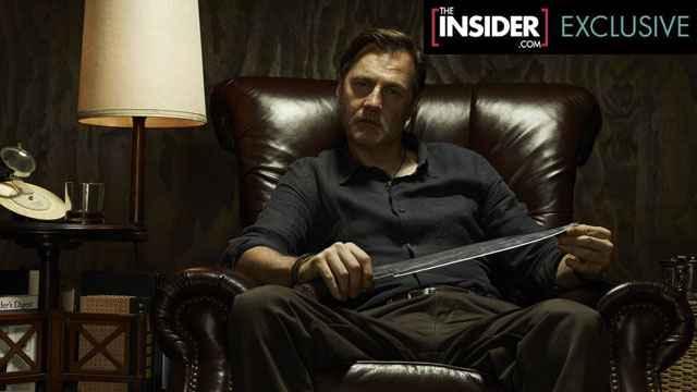 The Walking Dead - Une nouvelle bande annonce et des photos de la saison 3