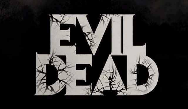 Evil Dead (2013) - La bande annonce