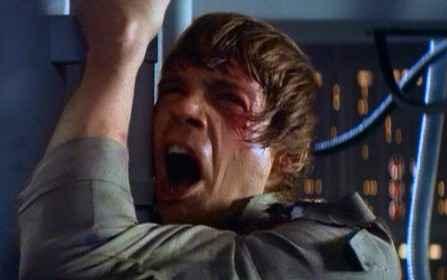 Disney rachète Lucasfilm - Une suite de Star Wars prévue pour 2015