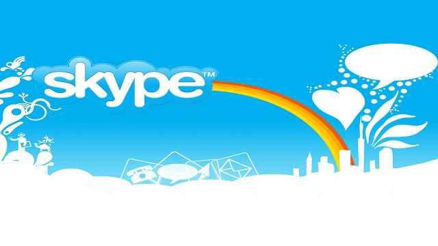 Microsoft passe de MSN Messenger à Skype