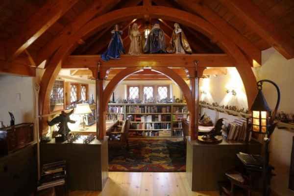 hobbit-house-7-600x400