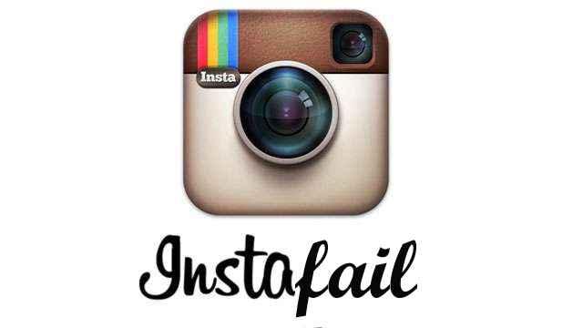 Instagram pourra bientôt vendre les photos de ses utilisateurs
