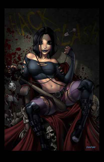 Cassie_Hack_by_Dominic_Marco