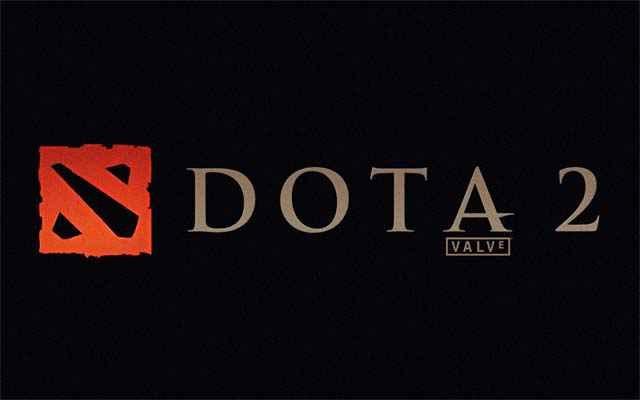 10 clés DOTA 2 à gagner