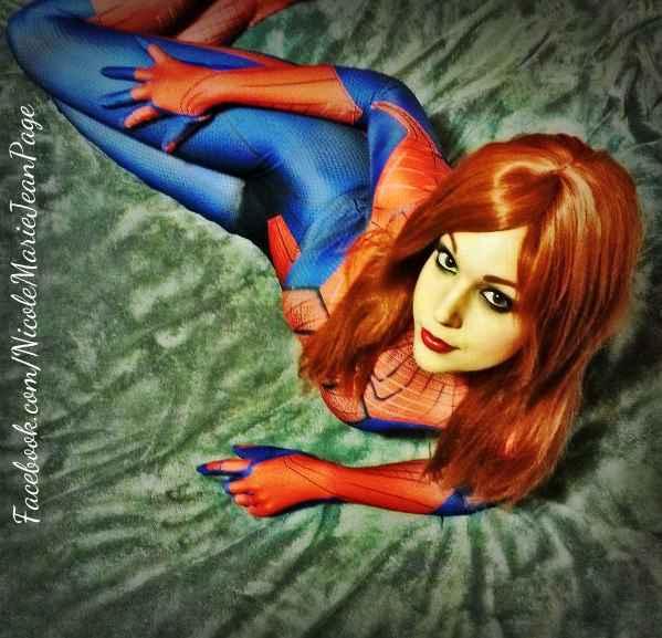 marie-jean-cosplay-spider-man-01