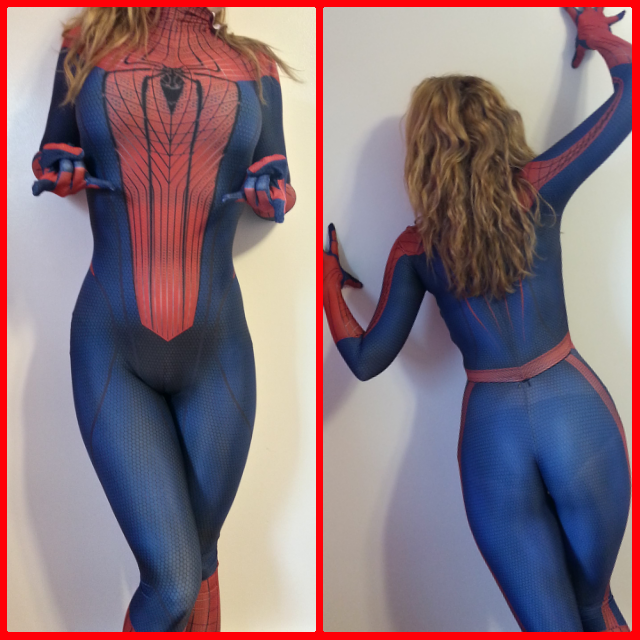 marie-jean-cosplay-spider-man-06