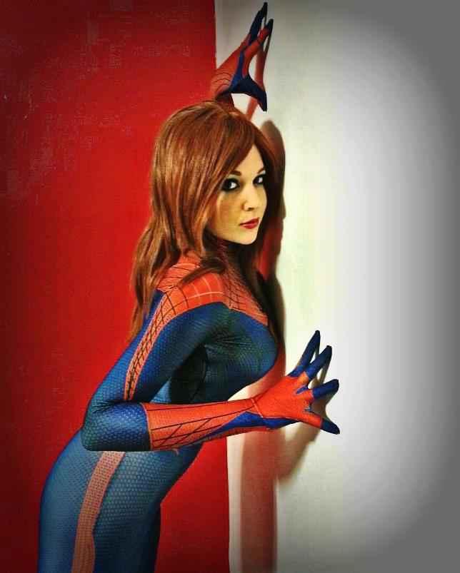 marie-jean-cosplay-spider-man-07