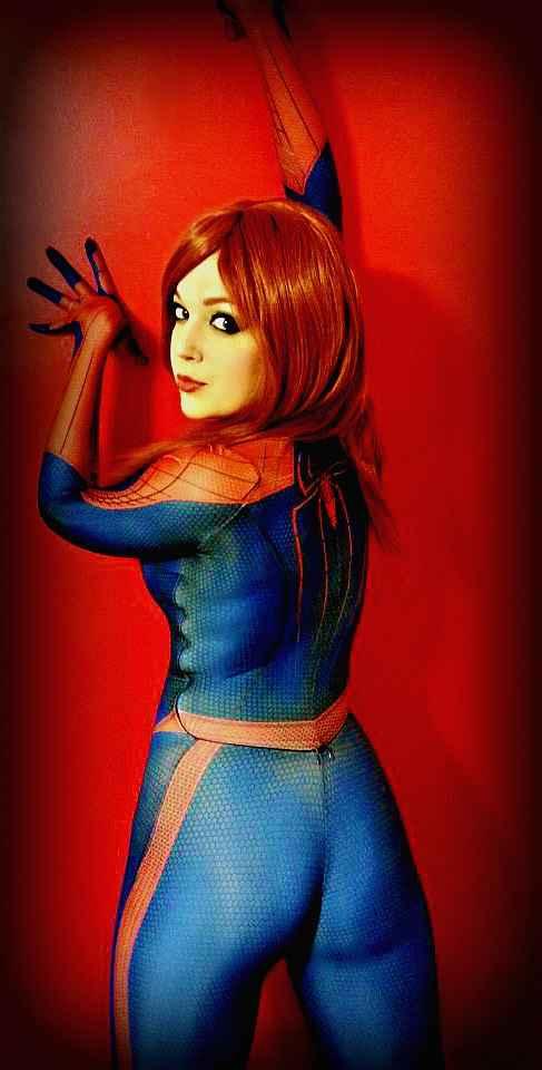 marie-jean-cosplay-spider-man-08