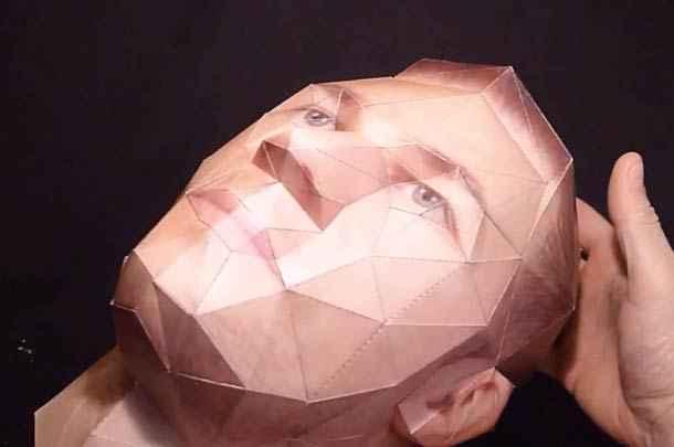 paper-kit-3d-head-1