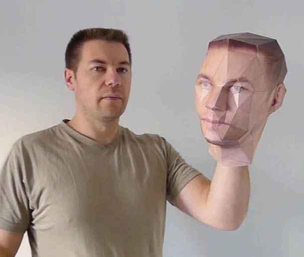 paper-kit-3d-head-4