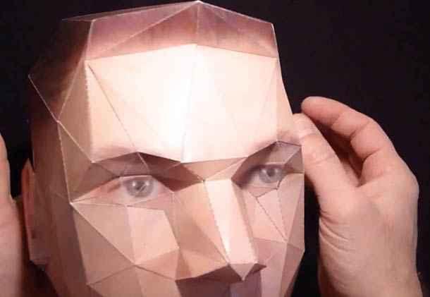 paper-kit-3d-head-7