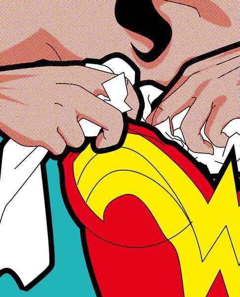 super-heros-irl-04